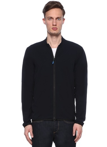 PS by Paul Smith Mont Lacivert